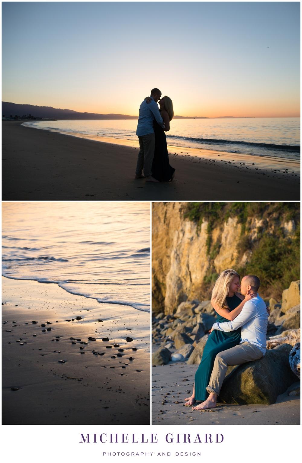 santa-barbara-california-engagement-photography-sunrise-theater-beach-michelle-girard06.jpg