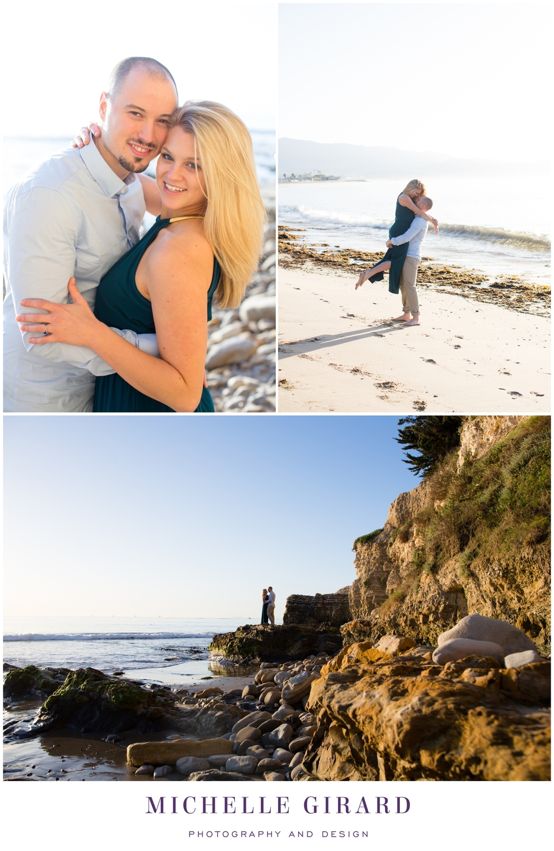 santa-barbara-california-engagement-photography-sunrise-theater-beach-michelle-girard07.jpg