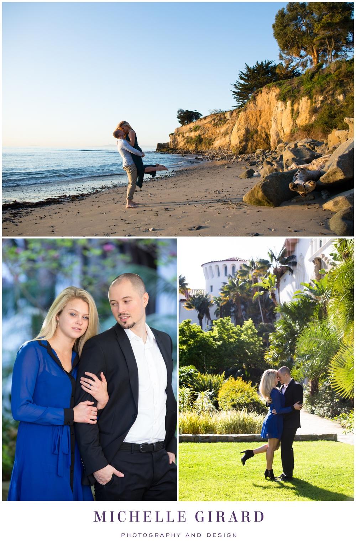 santa-barbara-california-engagement-photography-court-house-michelle-girard01.jpg