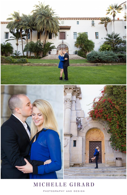 santa-barbara-california-engagement-photography-court-house-michelle-girard02.jpg