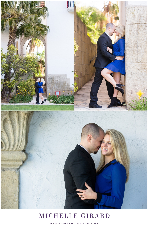 santa-barbara-california-engagement-photography-court-house-michelle-girard05.jpg