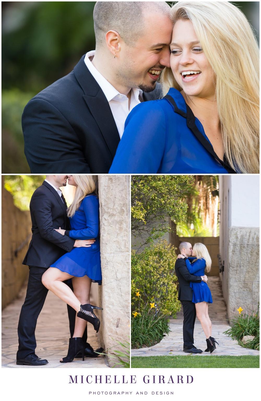 santa-barbara-california-engagement-photography-court-house-michelle-girard06.jpg