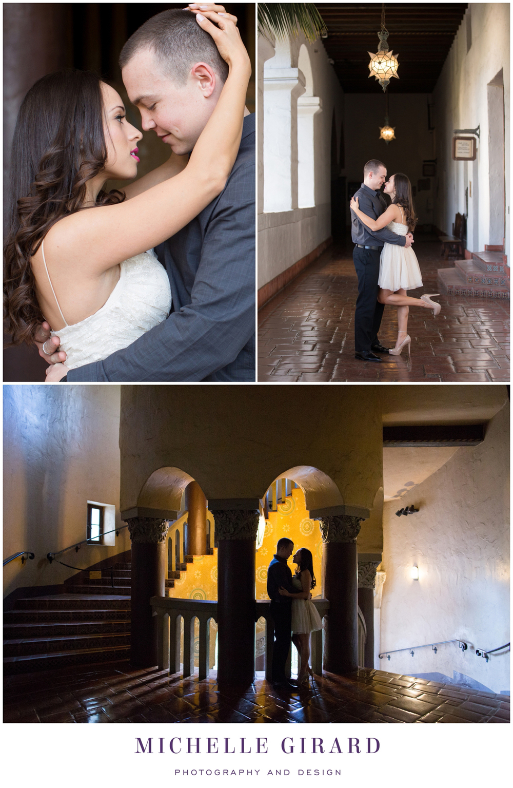 santa-barbara-courthouse-elopement-engagement-michelle-girard-photography-03.jpg
