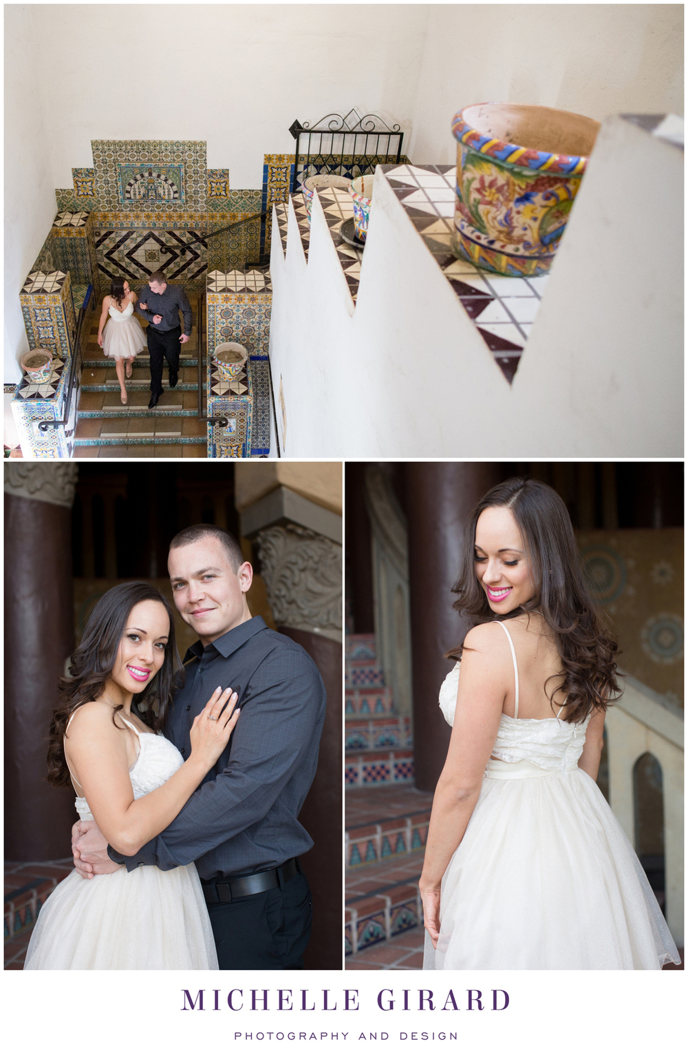 santa-barbara-courthouse-elopement-engagement-michelle-girard-photography-05.jpg