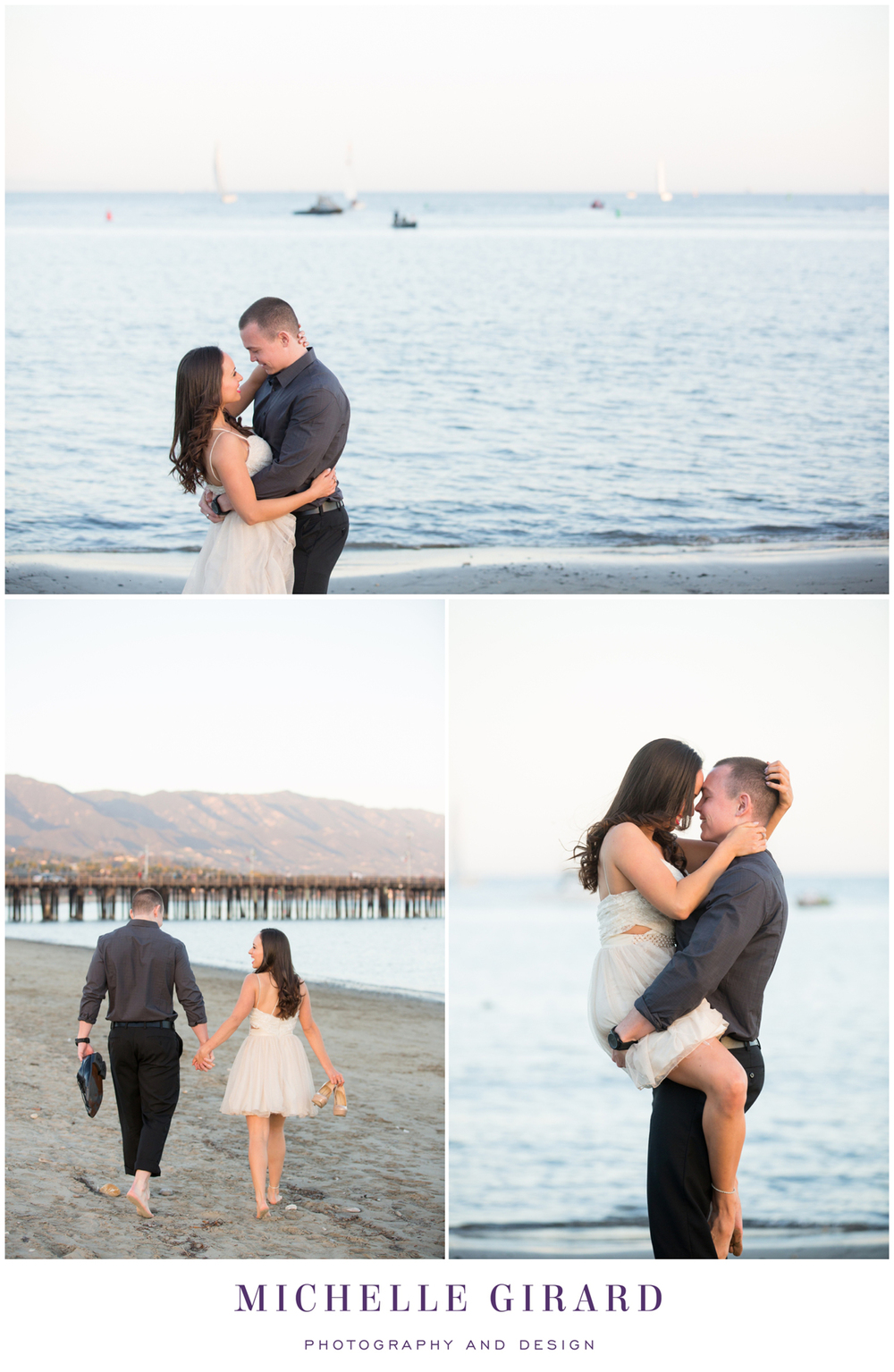 santa-barbara-sunset-beach-elopement-engagement-michelle-girard-photography-01.jpg