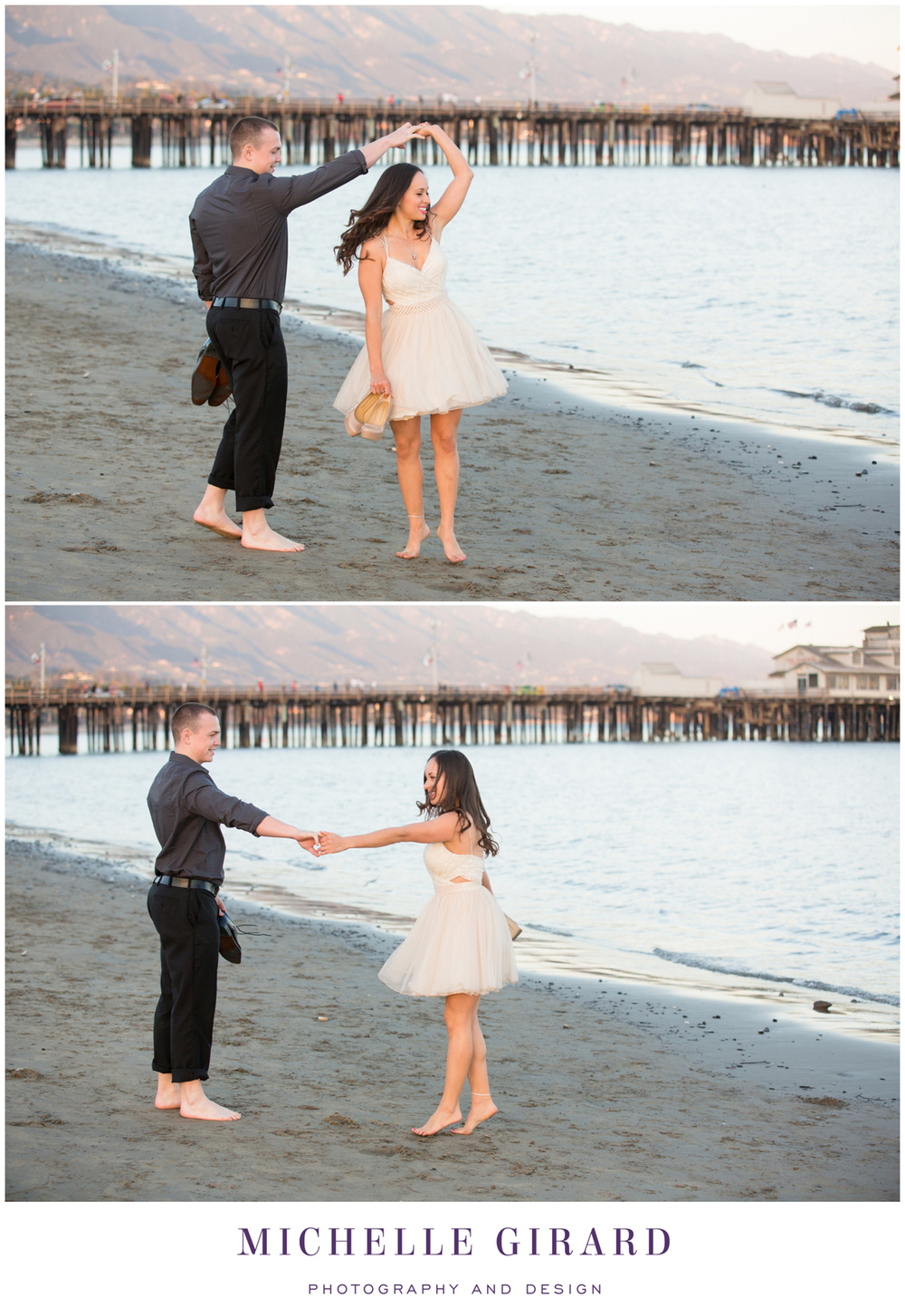santa-barbara-sunset-beach-elopement-engagement-michelle-girard-photography-02.jpg