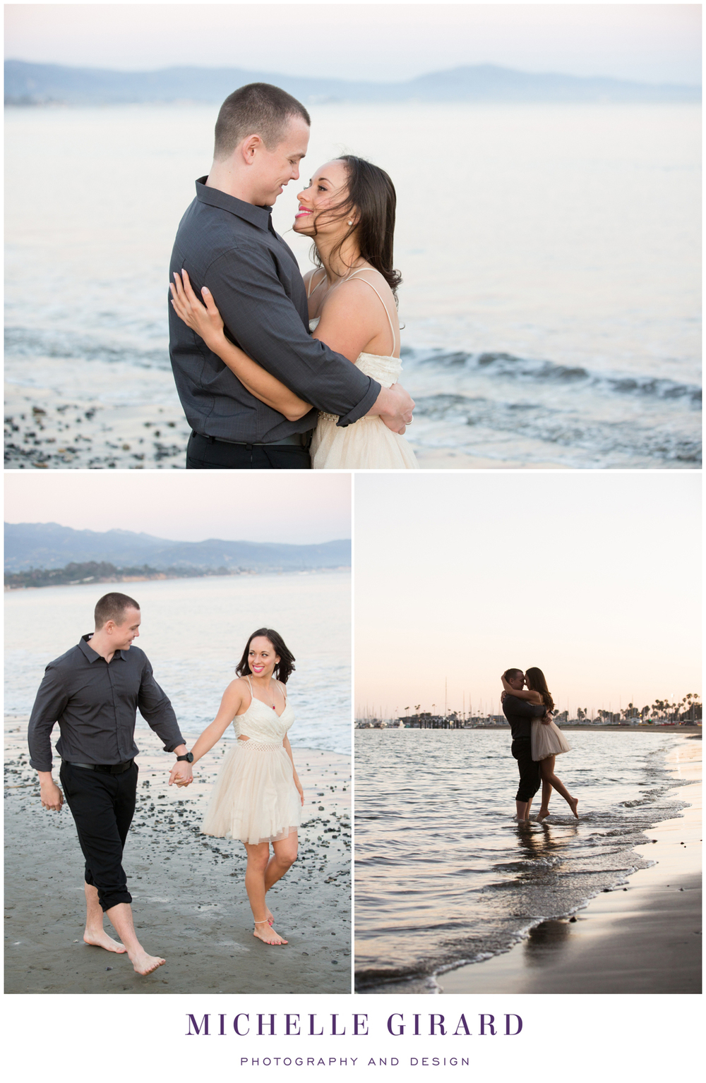 santa-barbara-sunset-beach-elopement-engagement-michelle-girard-photography-06.jpg