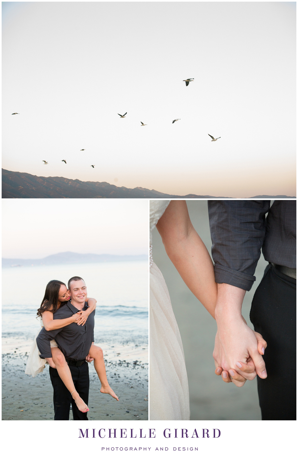 santa-barbara-sunset-beach-elopement-engagement-michelle-girard-photography-09.jpg
