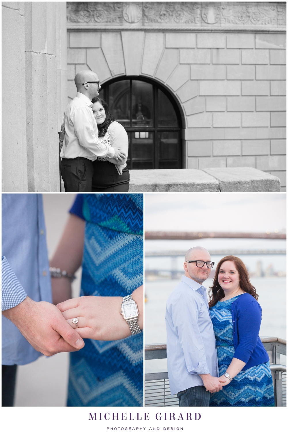 NewYorkCityEngagementSession_FinancialDistrict_MichelleGirardPhotography01.jpg