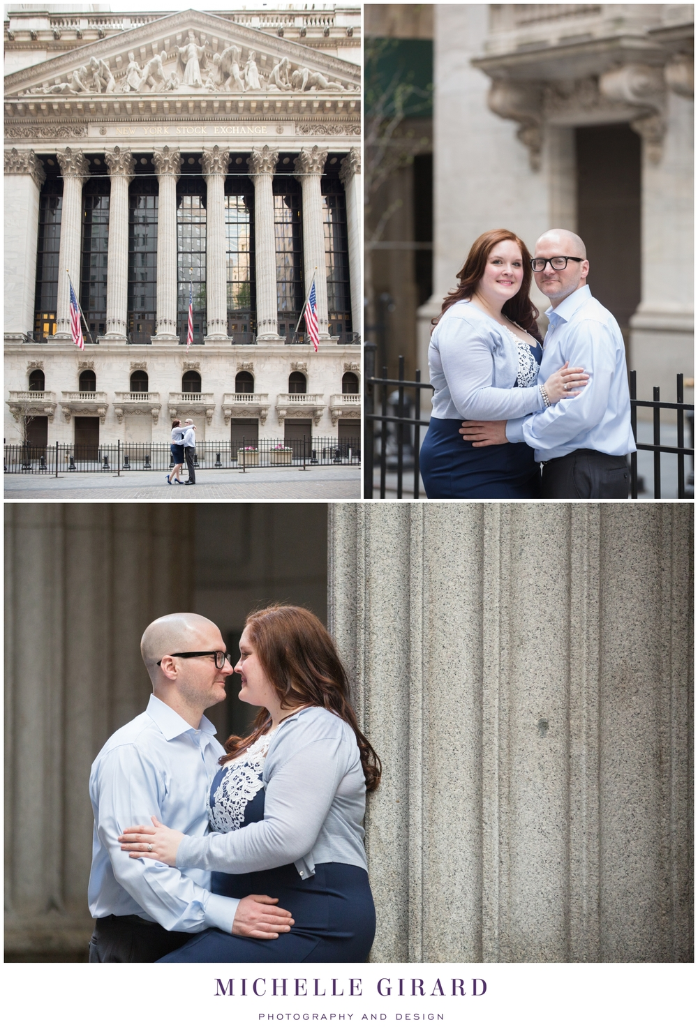 NewYorkCityEngagementSession_FinancialDistrict_MichelleGirardPhotography04.jpg