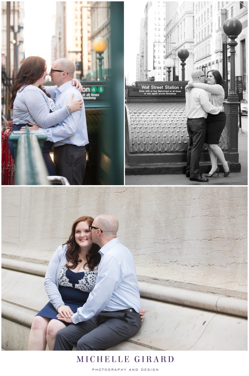 NewYorkCityEngagementSession_FinancialDistrict_MichelleGirardPhotography07.jpg