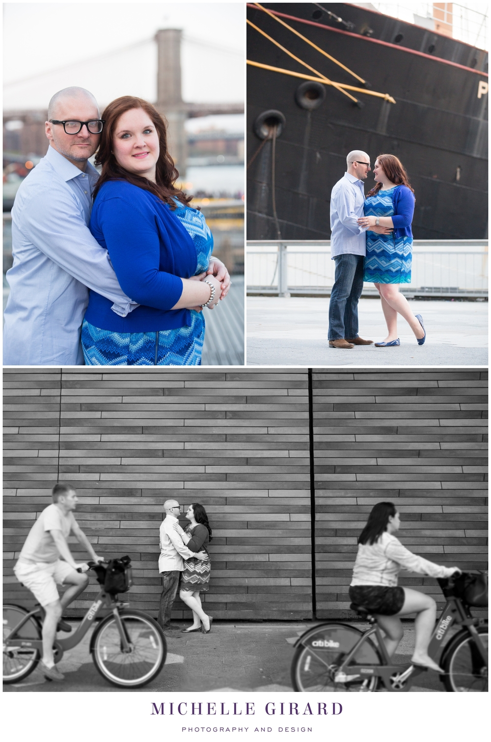 NewYorkCityEngagementSession_FinancialDistrict_MichelleGirardPhotography11.jpg