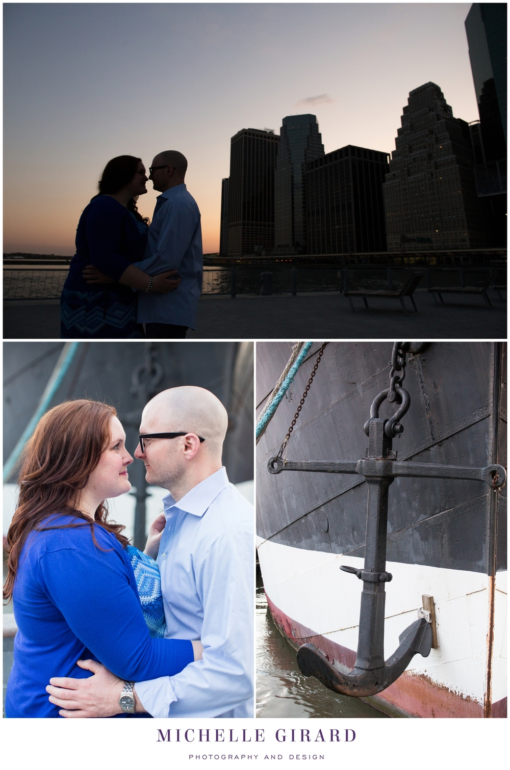 NewYorkCityEngagementSession_FinancialDistrict_MichelleGirardPhotography12.jpg