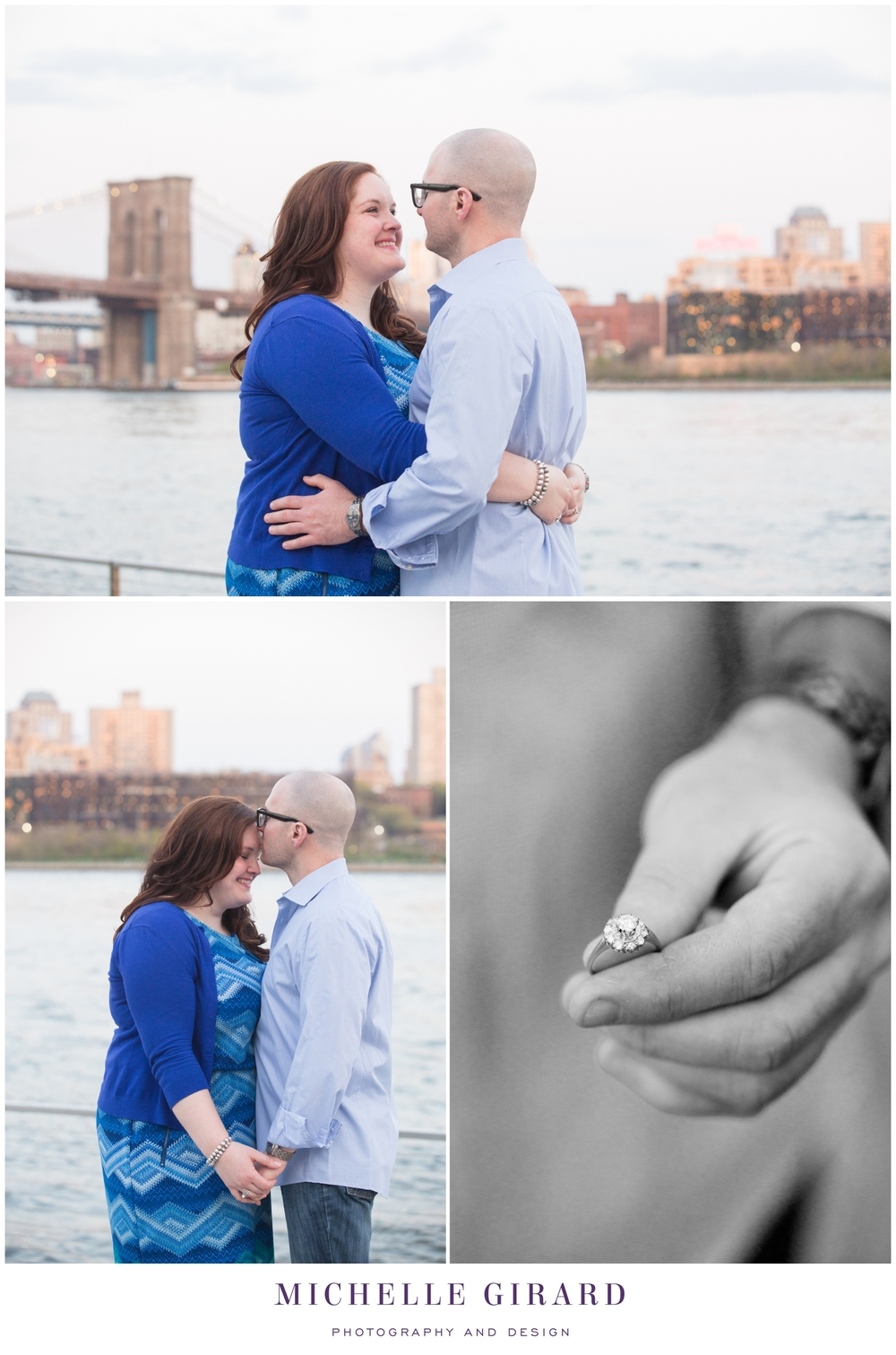 NewYorkCityEngagementSession_FinancialDistrict_MichelleGirardPhotography13.jpg