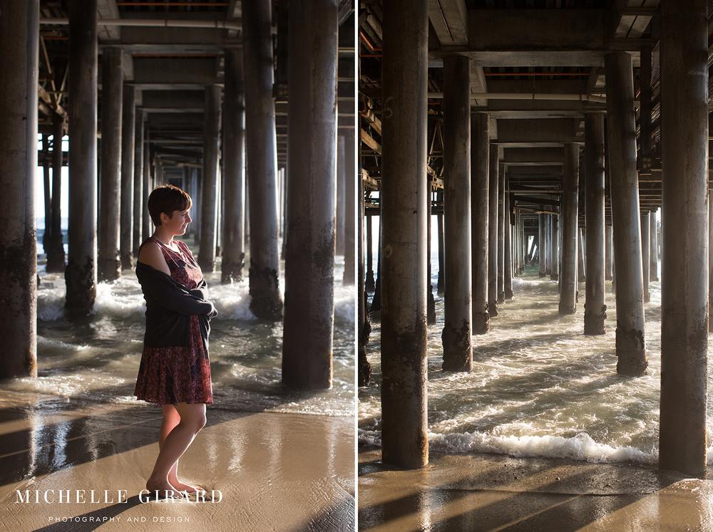 PortraitsOfMySister_SantaMonicaPier_California_MichelleGirardPhotography02.jpg