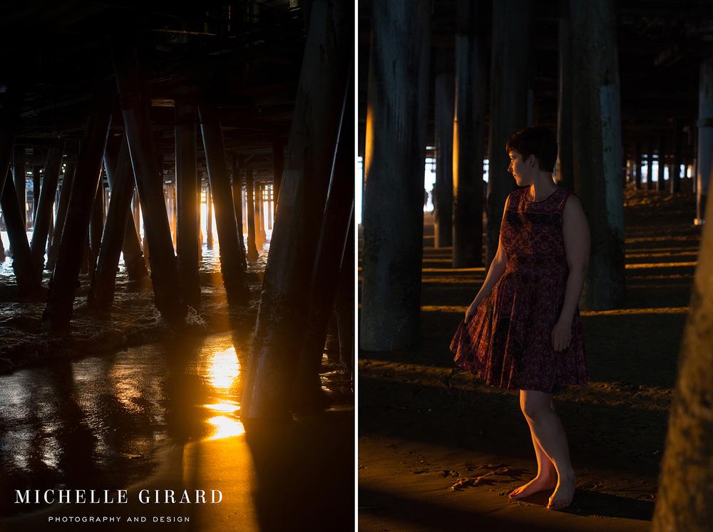PortraitsOfMySister_SantaMonicaPier_California_MichelleGirardPhotography07.jpg