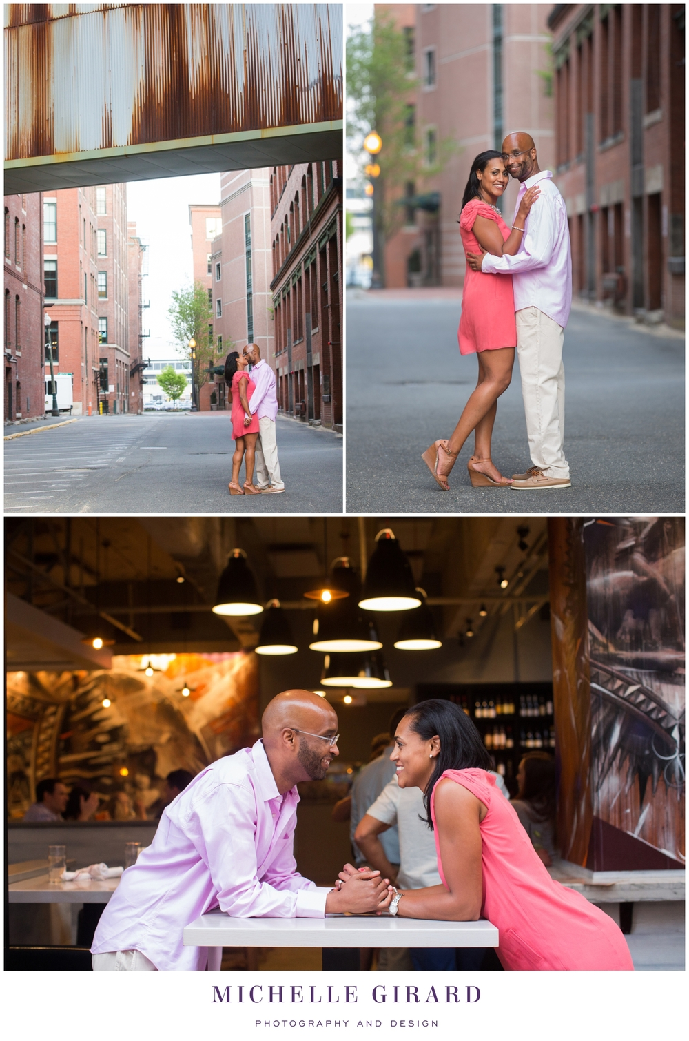 Boston_CityBarEngagementSession_Massachusetts_MichelleGirardPhotography09.jpg