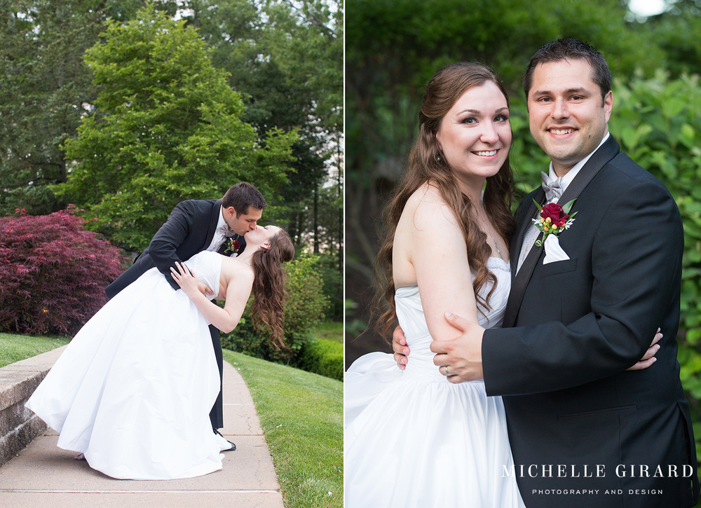 Wedding_BrideAndGroom_DelaneyHouse_DHotelSuites_HolyokeMA_MichelleGirardPhotography6.jpg