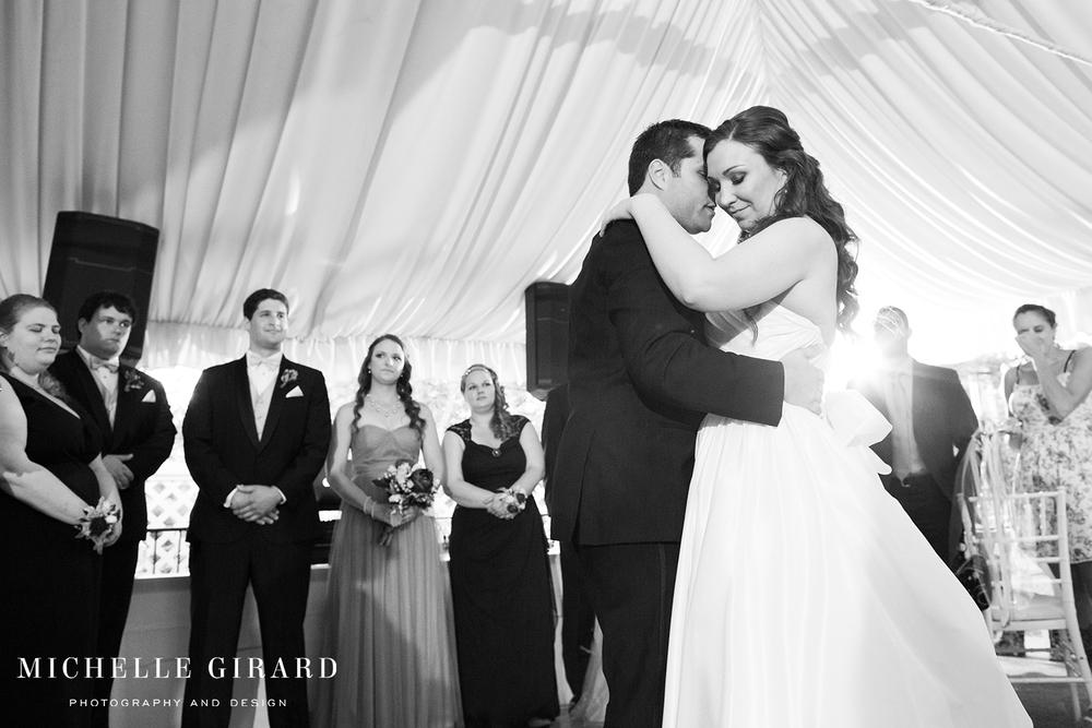 WeddingFirstDance_DelaneyHouse_DHotelSuites_HolyokeMA_MichelleGirardPhotography5.jpg