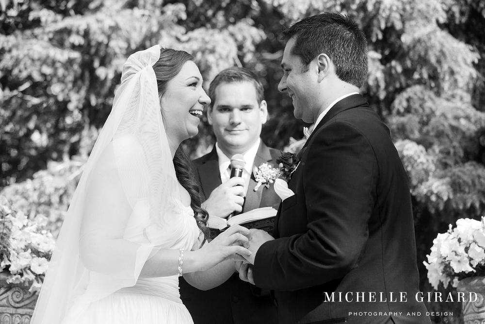 WeddingCeremony_DelaneyHouse_DHotelSuites_HolyokeMA_MichelleGirardPhotography3.jpg