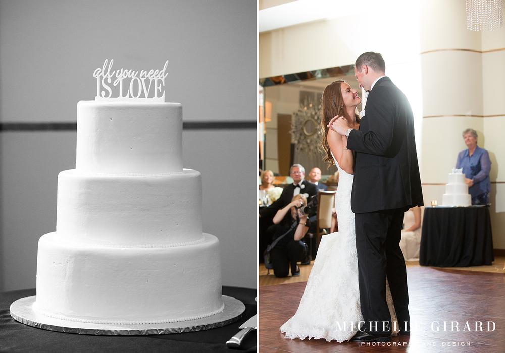 MarqueeEvents_GershonFoxBallroom_HartfordCT_Wedding_MichelleGirardPhotography2.jpg