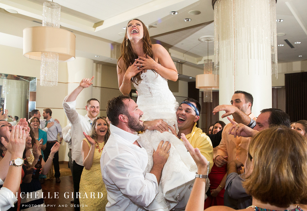 MarqueeEvents_GershonFoxBallroom_HartfordCT_Wedding_MichelleGirardPhotography4.jpg