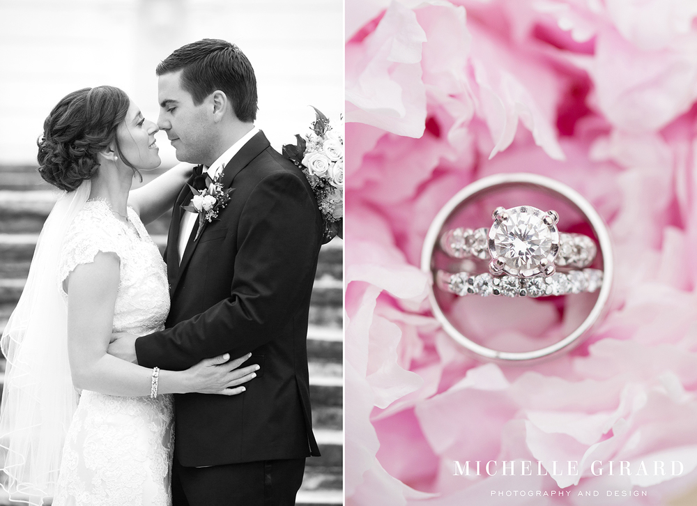 TheMountWedding_Berkshires_LenoxMA_MichelleGirardPhotography1.jpg