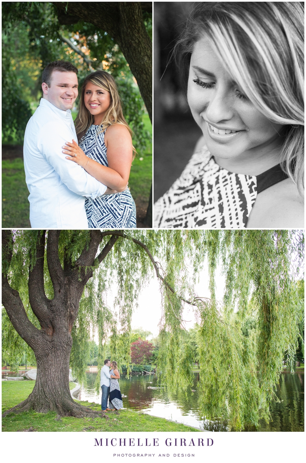 BostonCommonsGardens_BostonEngagementSession_MichelleGirardPhotography01.jpg