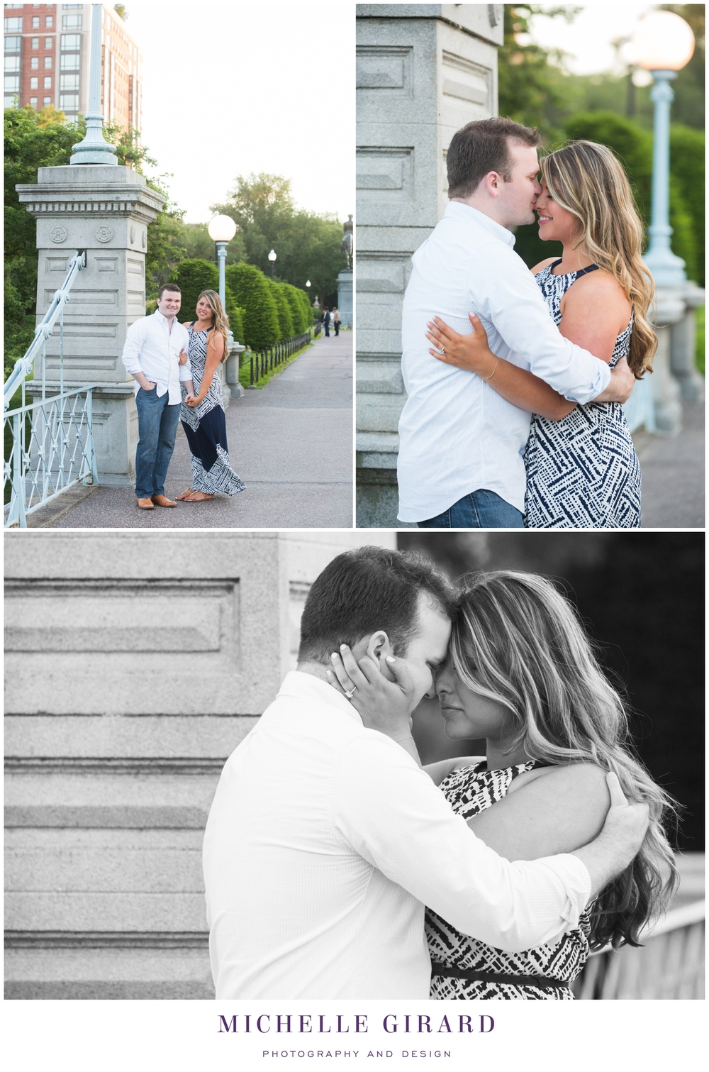 BostonCommonsGardens_BostonEngagementSession_MichelleGirardPhotography02.jpg