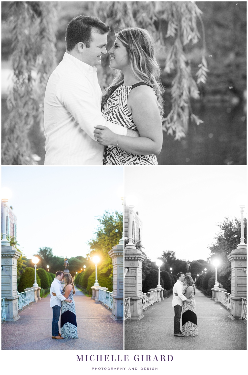 BostonCommonsGardens_BostonEngagementSession_MichelleGirardPhotography03.jpg