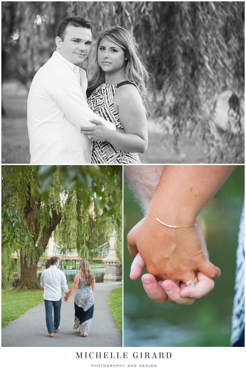 BostonCommonsGardens_BostonEngagementSession_MichelleGirardPhotography04.jpg