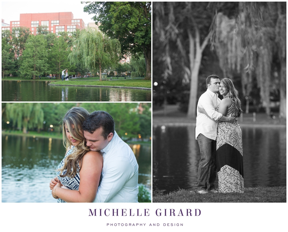 BostonCommonsGardens_BostonEngagementSession_MichelleGirardPhotography05.jpg