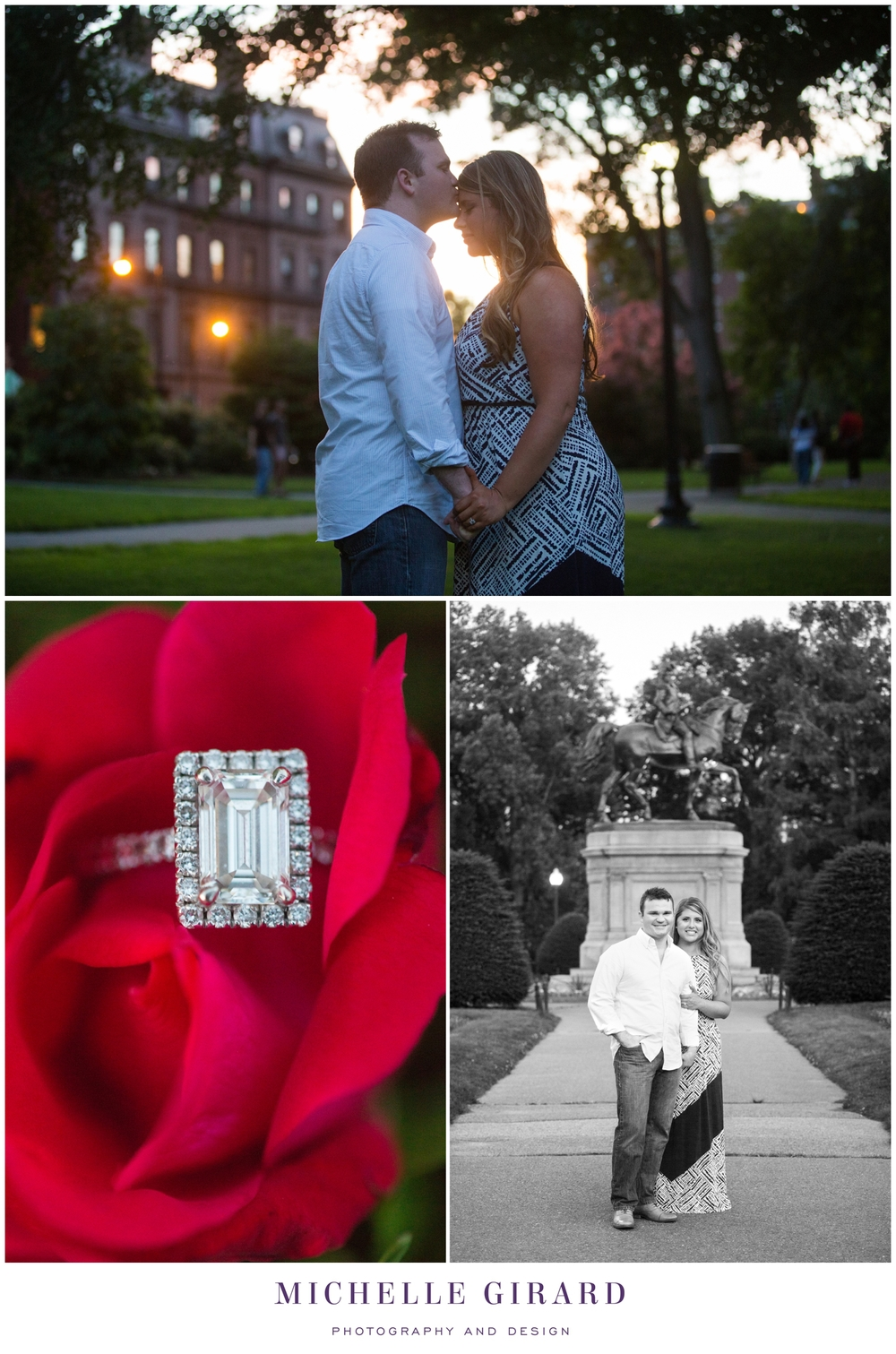 BostonCommonsGardens_BostonEngagementSession_MichelleGirardPhotography07.jpg