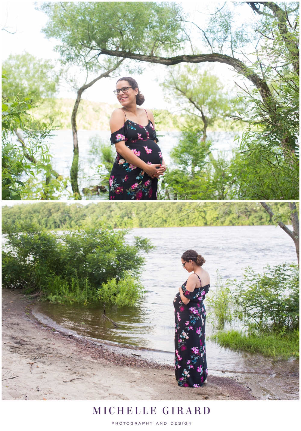 MaternitySession_BabyBump_MichelleGirardPhotography02.jpg