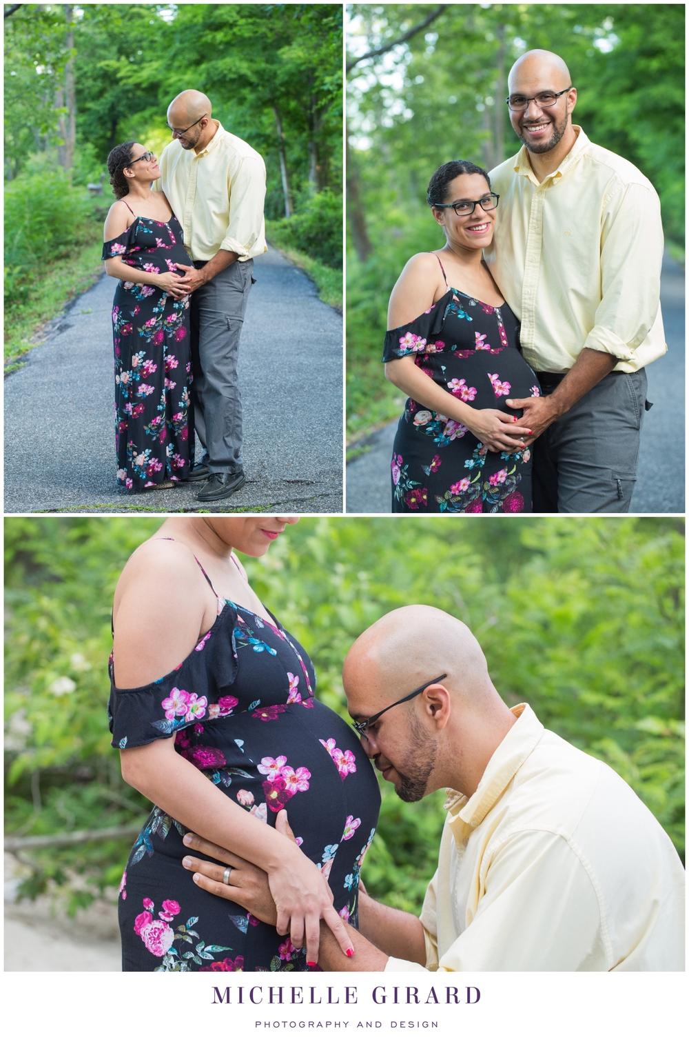 MaternitySession_BabyBump_MichelleGirardPhotography04.jpg