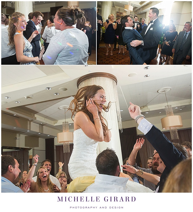 MarqueeEvents_GershonFoxBallroom_WeddingReception_HartfordCT_MichelleGirardPhotography09.jpg