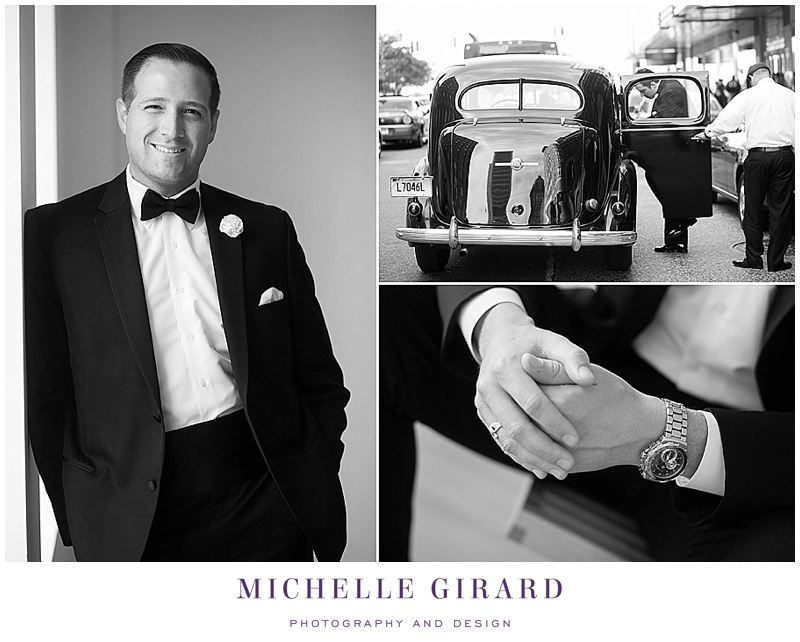 WadsworthAtheneumMuseumofArt_WeddingCeremony_HartfordCT_MichelleGirardPhotography03.jpg