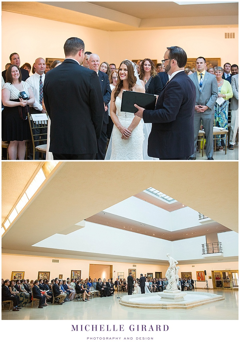 WadsworthAtheneumMuseumofArt_WeddingCeremony_HartfordCT_MichelleGirardPhotography12.jpg