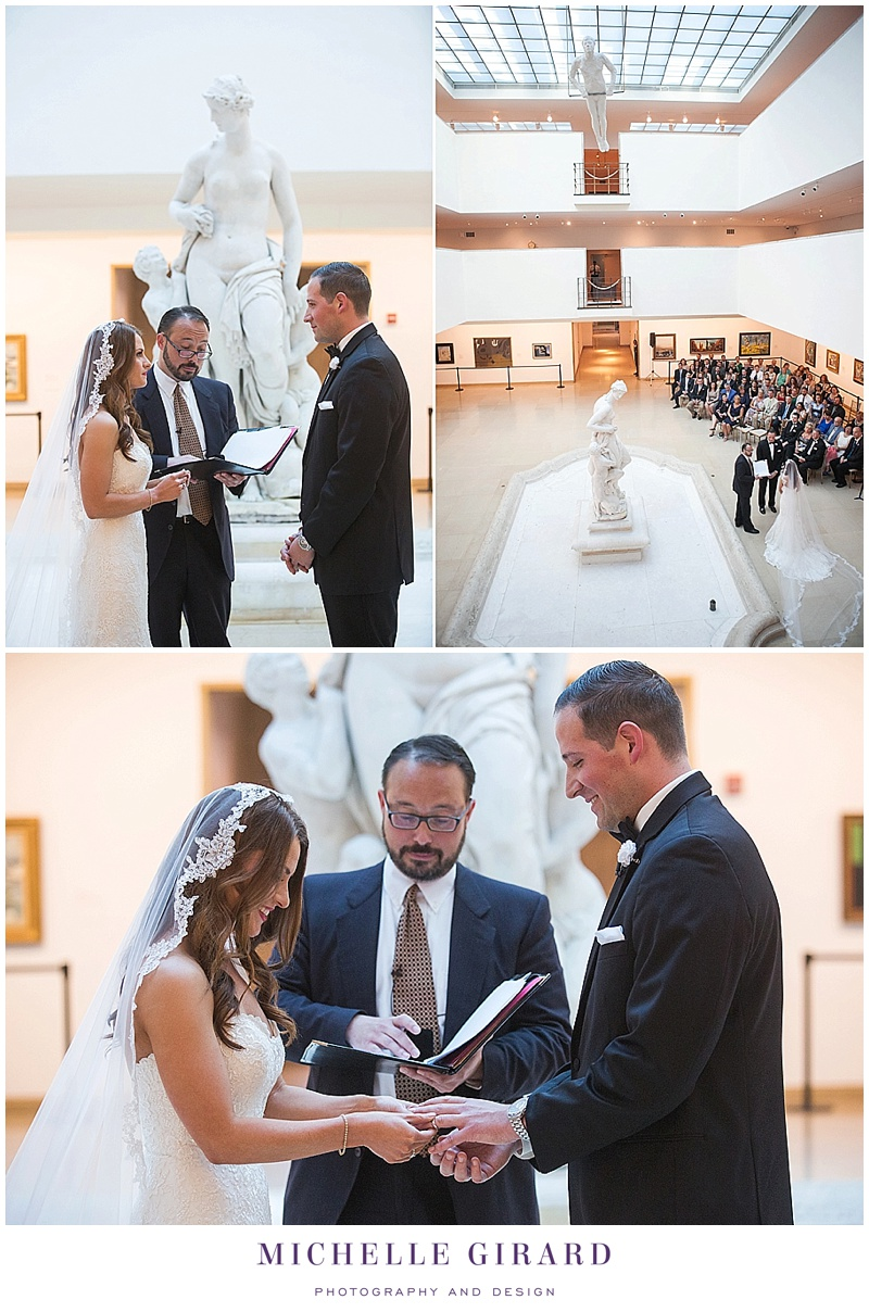 WadsworthAtheneumMuseumofArt_WeddingCeremony_HartfordCT_MichelleGirardPhotography13.jpg