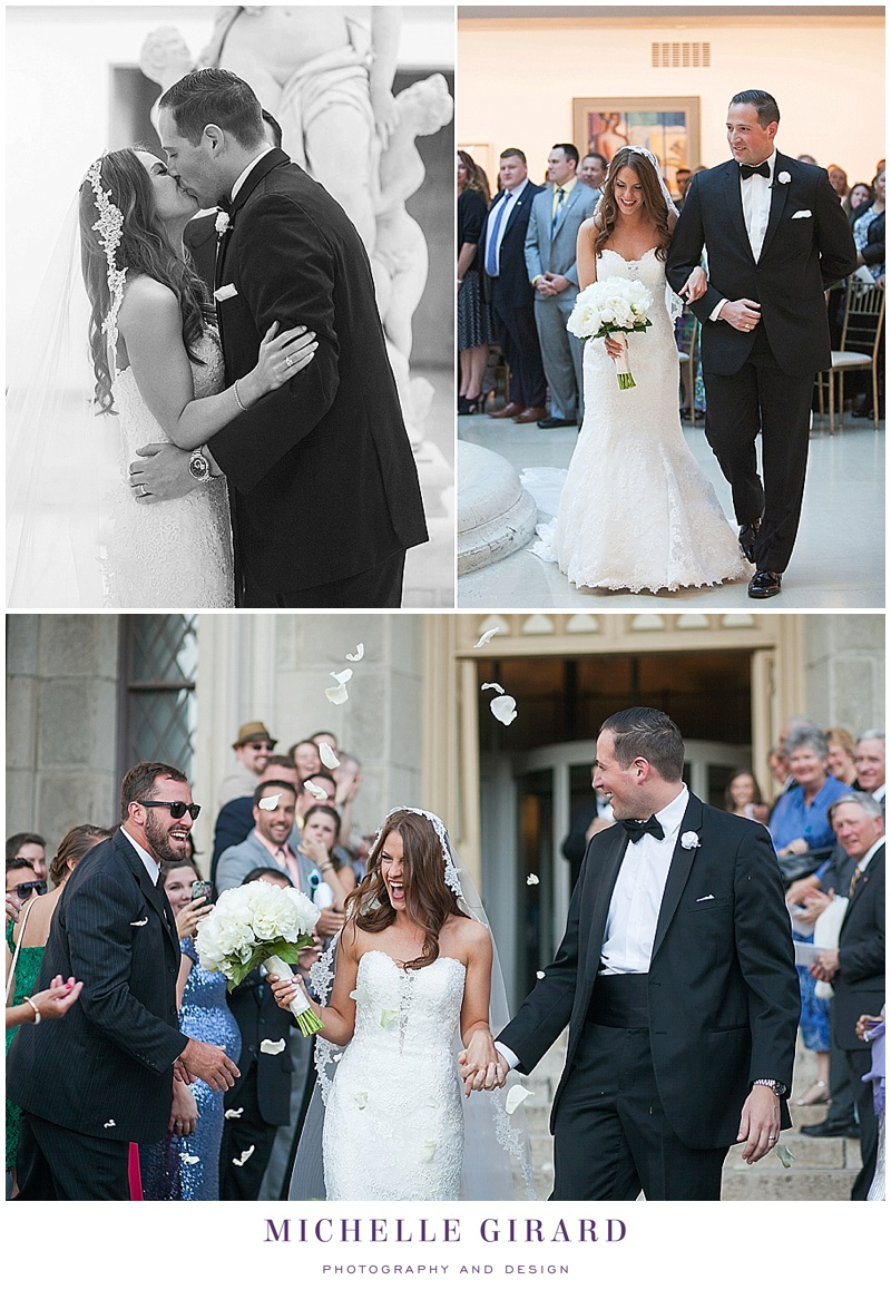 WadsworthAtheneumMuseumofArt_WeddingCeremony_HartfordCT_MichelleGirardPhotography14.jpg