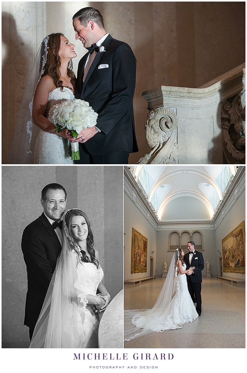 WadsworthAtheneumMuseumofArt_WeddingCeremony_HartfordCT_MichelleGirardPhotography17.jpg