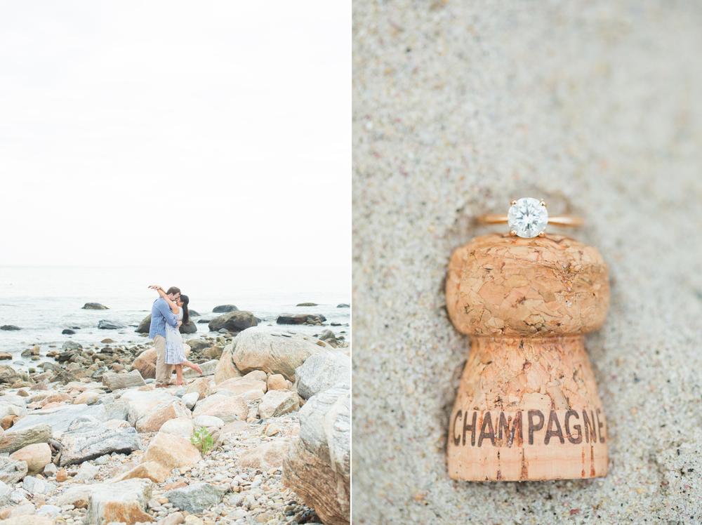 EngagementSession_MichelleGirardPhotography03.jpg