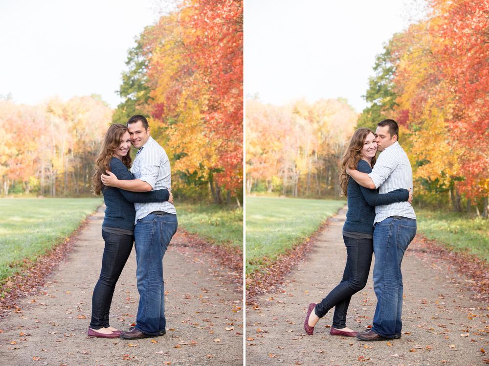 EngagementSession_MichelleGirardPhotography07.jpg