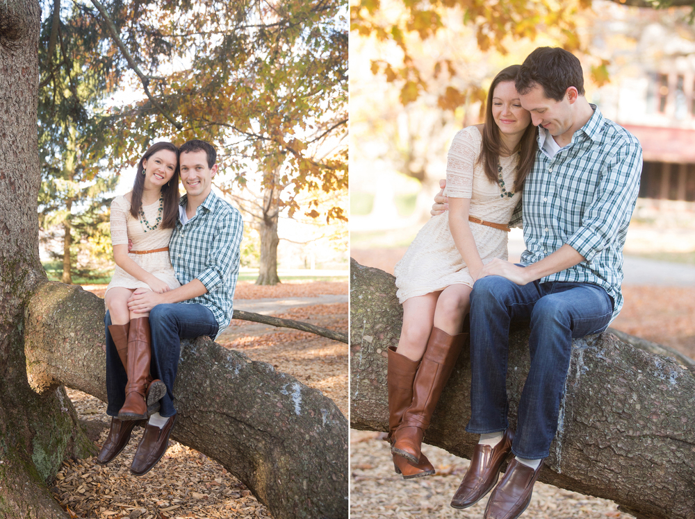 EngagementSession_MichelleGirardPhotography17.jpg
