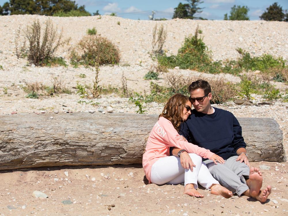 EngagementSession_MichelleGirardPhotography20.jpg