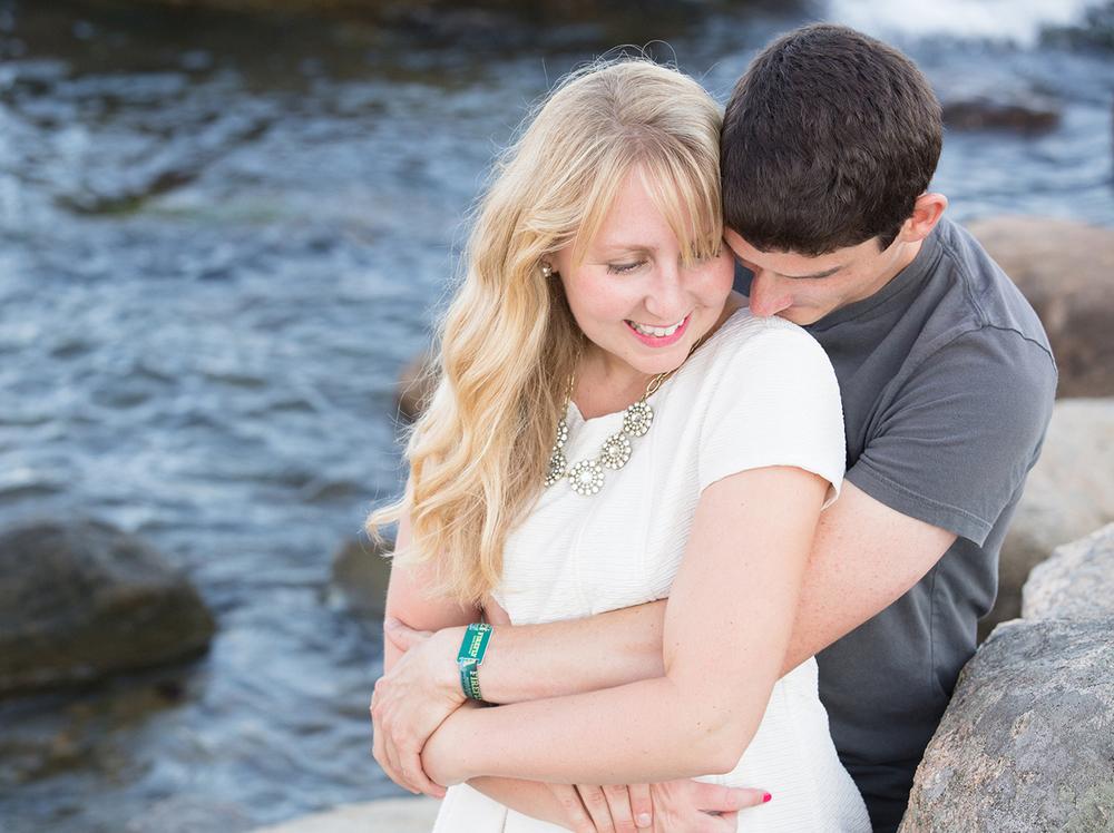 EngagementSession_MichelleGirardPhotography22.jpg