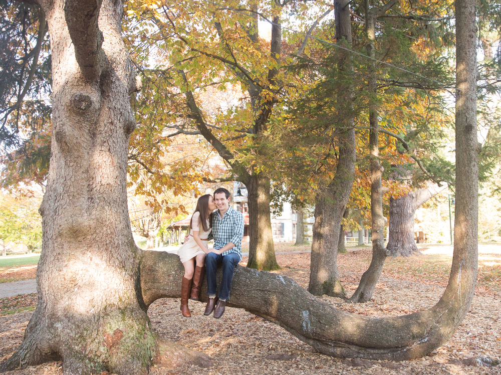 EngagementSession_MichelleGirardPhotography26.jpg