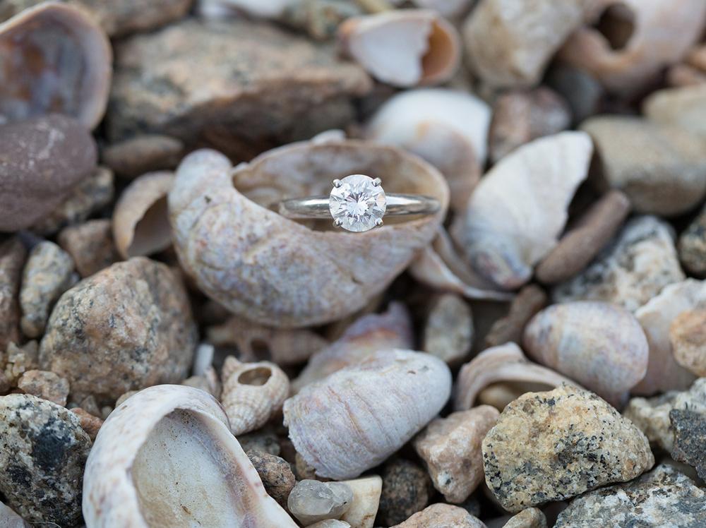 EngagementSession_MichelleGirardPhotography29.jpg