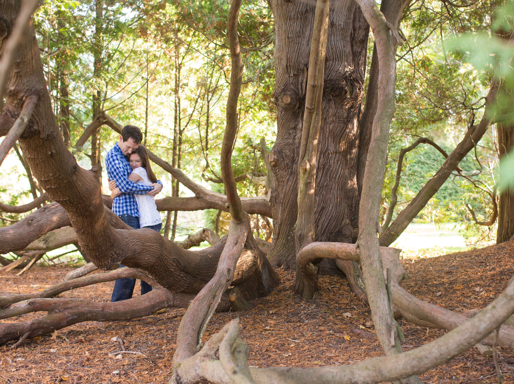 EngagementSession_MichelleGirardPhotography31.jpg