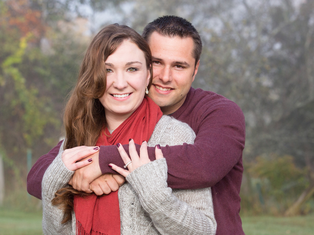 EngagementSession_MichelleGirardPhotography36.jpg